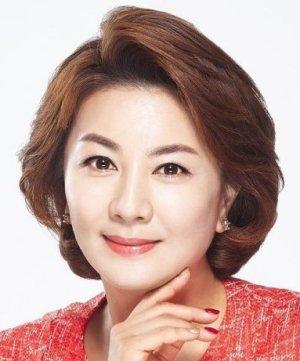 Hye Sun Kim