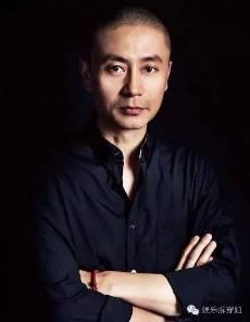 Li Xue