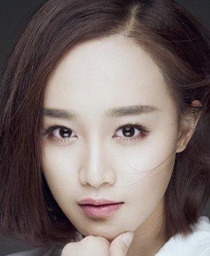 Ying Ying Lan
