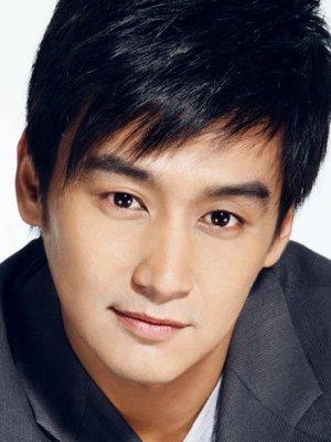 Marcus Zhang