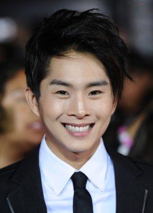 Ji Tae Jeon
