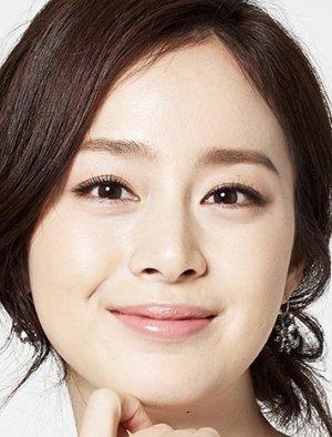 Tae Hee Kim