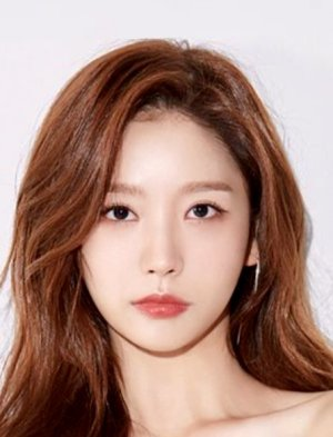 Yoo Young Lee