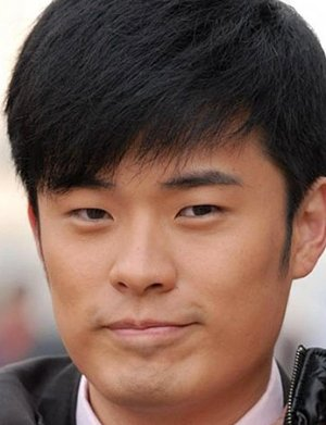 Liu Hai Feng  (Son, Come Home)