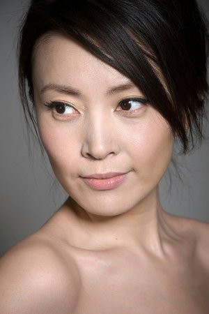 Liu Vivienne