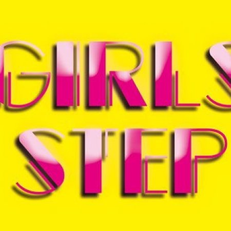 Girls Step (2015) photo