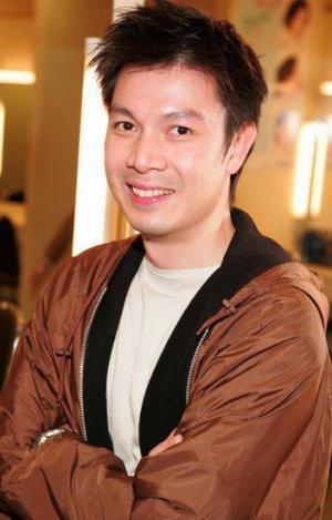Wing Chung Leung