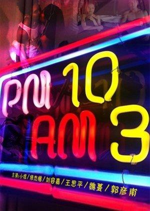 PM10-AM03