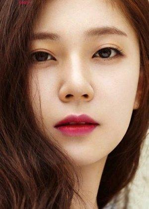 Jin Hee Baek