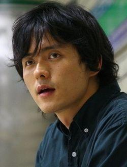 Eung Jae Lee