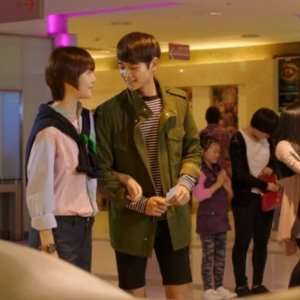 To The Beautiful You Episode 15