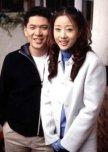 2000-2005 - Korean Dramas