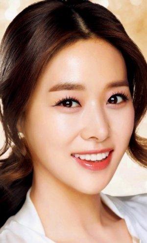 Shin Young Jang