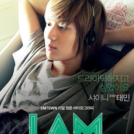 I AM. (2012) photo
