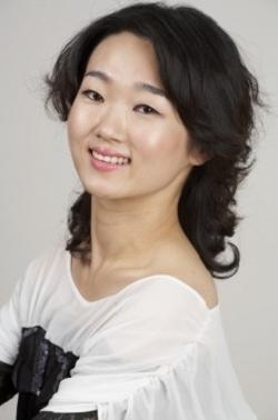 Bong Ryung Lee