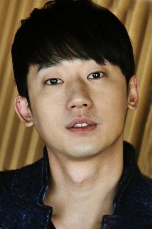 Tae Hwan Choi