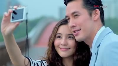 full house (thailand version) episode 17 subtitle indonesia