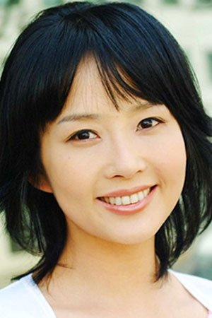 Choi Jin Shil (최진실) - MyDra...