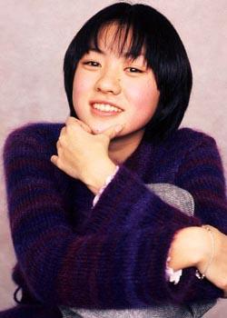 Miwa Asumi in 17-sai Japanese Movie (2003)
