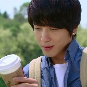 Heartstrings Episode 4