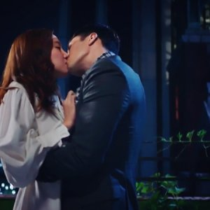 The Master's Sun Episode 11
