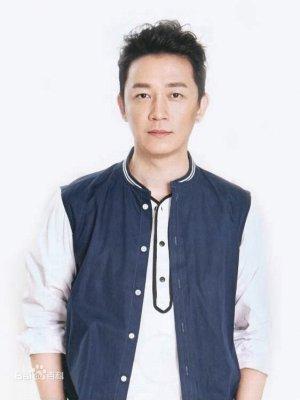 Yue Ming Pan