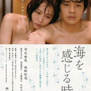 Undulant Fever (2014)