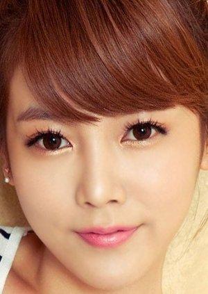 Park So Yeon ( 박소연) - MyDramaList