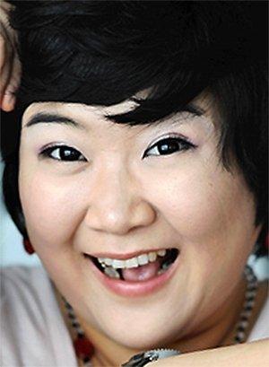 Do Yeon Kim