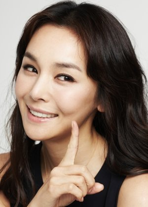 Kim Se Ah in Drama Special Series Season 3: Their Perfect Day Korean Special (2013)