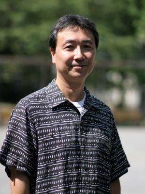 Michio Iida