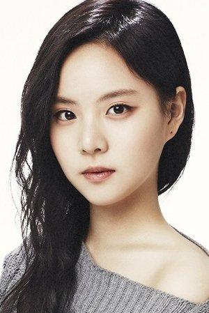 Yeol Eum Lee