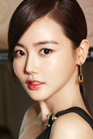 Woo Seul Hye Hwang
