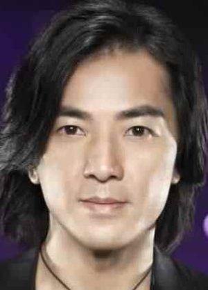 Cheng Ekin