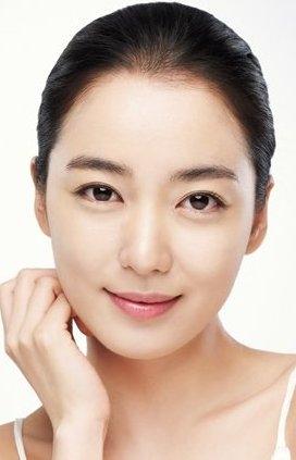 Lee So Yeon in Ruby Ring Korean Drama (2013)