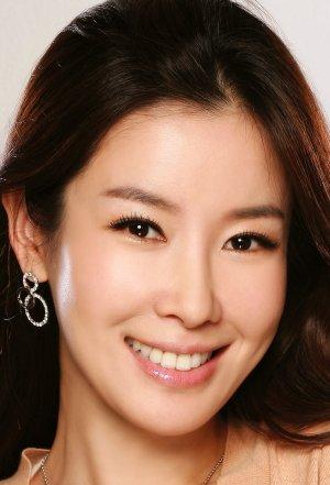 Tae Ran Lee