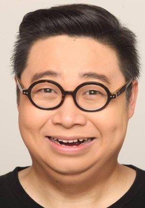 Yuen Dung Hoh