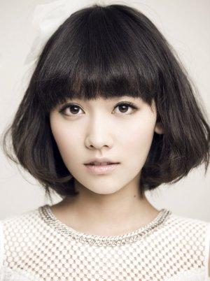 Xiao Xiao Sun