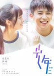 2018 Chinese Dramas