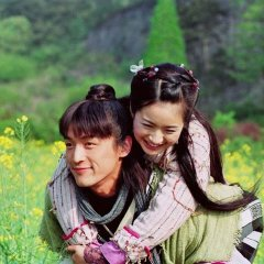 The Little Fairy (2006) photo
