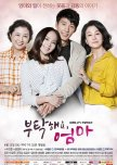 Completed Korean Dramas (2014-2015)