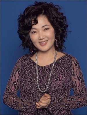 Eun Ah Kwon