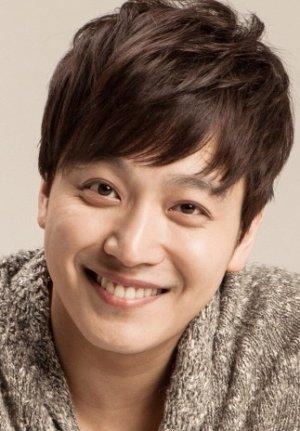 Sung Min Sul