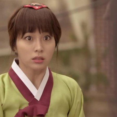 Cunning Single Lady Episode 8