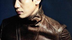 A Stalker's Guide to Shin Ha Kyun