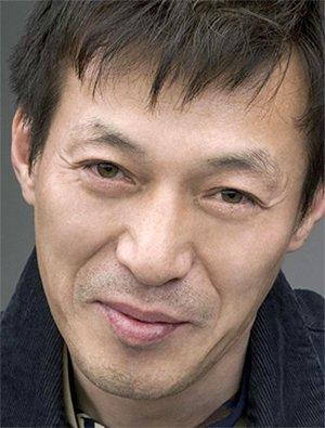 Gab Soo Kim