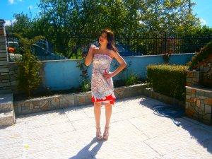 NadiaMikelatou