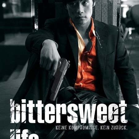 A Bittersweet Life (2005) photo