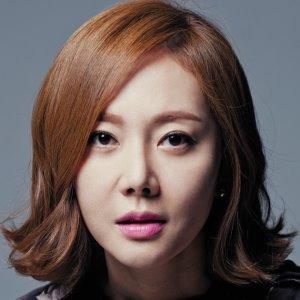 Jung Ah Yum