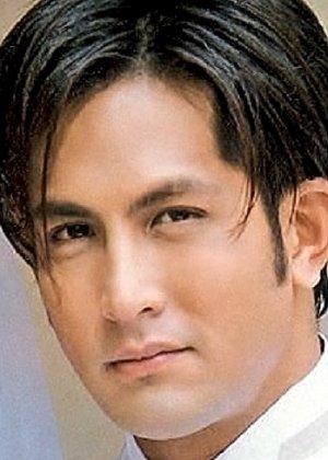 Pete Thongchua in Chai Nai Fun Thai Drama (1999)